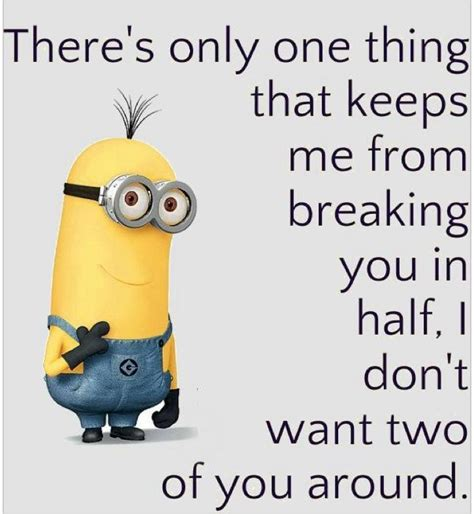 Minions Memes - top 40 funniest minions pics and memes funny minion pics minions pics and funny minion