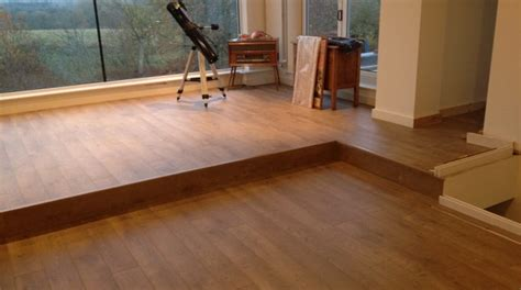 How To Pick Laminate Flooring That Matches Your Home Dormeo Mattress Prices Stores Utica Ny The Warehouse Euro Pillow Top Reviews Mattresses For Less Sale Minneapolis Boston Black Beautyrest