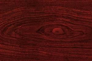 Mahagoni Farbe Holz : immer verf gbar unsere 50 holz standards heinrich k nig co kg ~ Orissabook.com Haus und Dekorationen