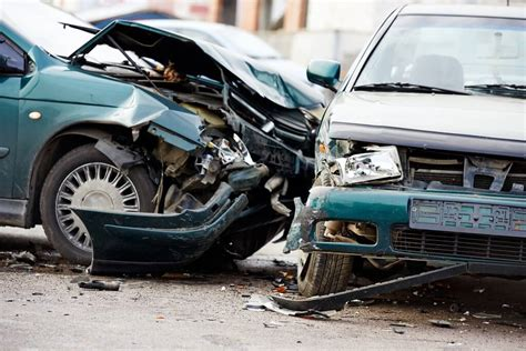 Clearwater, Fl Personal Injury