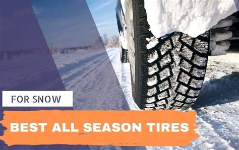 snow tires season rated ice