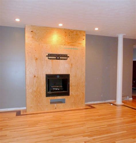 how to build a gas fireplace how to make a gas fireplace how to build a vent free gas