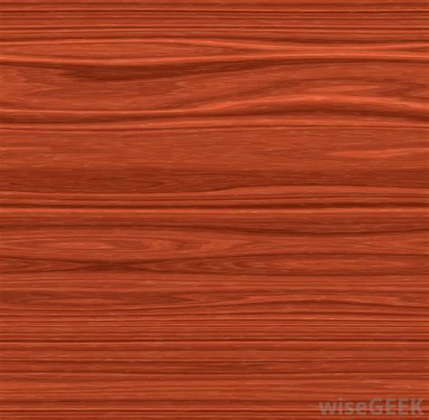 cherry wood what are the different types of cherry wood furniture