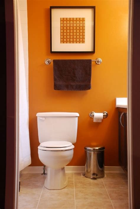 decorating ideas  small bathrooms home decor ideas