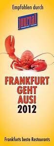 Frankfurt Geht Aus Restaurants : pressespiegel restaurante andalaucia ~ A.2002-acura-tl-radio.info Haus und Dekorationen