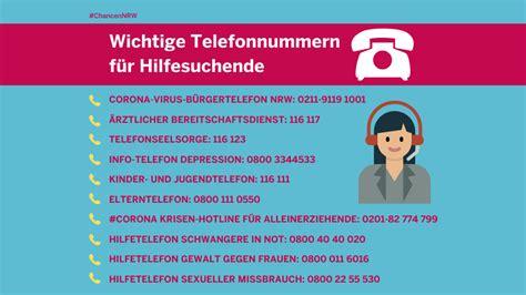Wir bieten an verschiedenen standorten corona schnelltest an. Corona: Aktuelle Informationen für Eltern   Chancen NRW