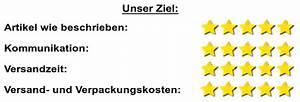Positive Bewertung Schreiben : bergangsstecker steckdosenverteiler verteiler stecker 4 fach wei 12738 ebay ~ Buech-reservation.com Haus und Dekorationen