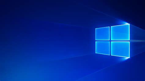 10 4K Windows Default Background