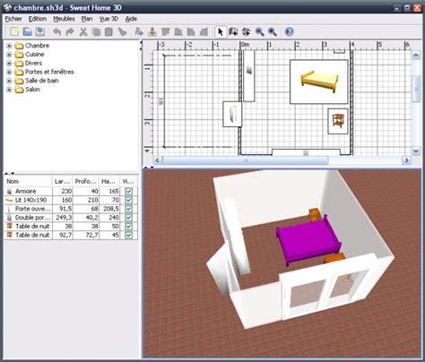 logiciel 3d cuisine gratuit francais meuble cuisine table meubles 3d gratuit