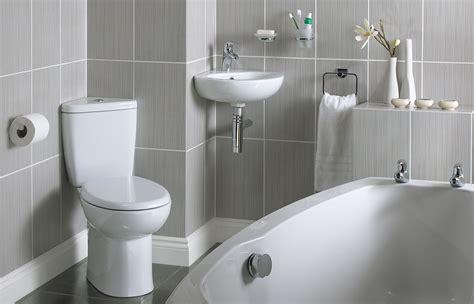 bathroom idea images small bathroom ideas ideas advice diy at b q