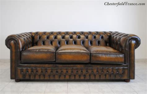 canap lit chesterfield chesterfield chesterfield le canapé lit grand