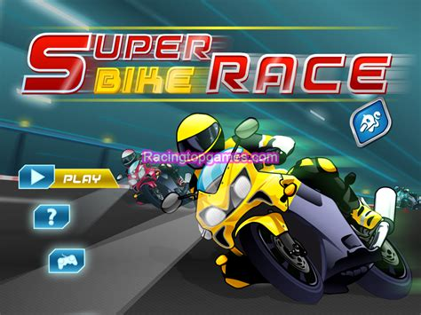motocross racing games online bike games for pc online bicycling and the best bike ideas