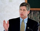 Fox News enlists Mark Fuhrman for O.J. Simpson parole ...