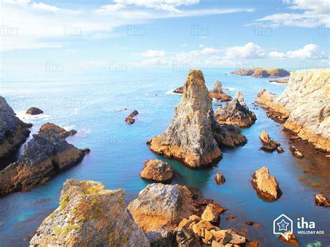 chambre d hote à ile en mer location île en mer dans une chambre d 39 hôte avec iha
