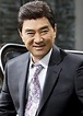 Lee Deok Hwa