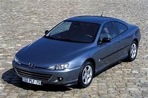 Coupé Peugeot : dez carros franceses que muita gente j quis ter quatro ~ Melissatoandfro.com Idées de Décoration