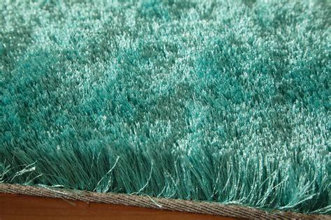 teal shag rug luster shag rug in teal rosenberryrooms