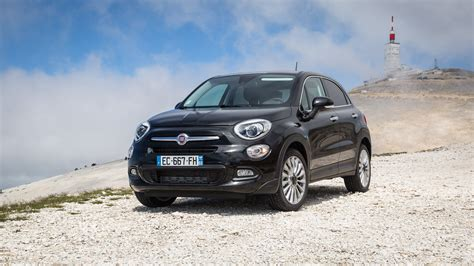 2016 fiat 500x lounge 1 3 diesel review caradvice