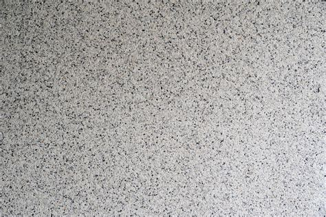 terrazzo floor photo collection terrazzo texture wall for