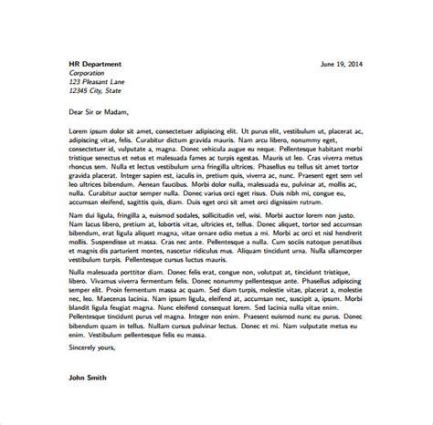 modern cover letter modern cover letter template musiccityspiritsandcocktail 23677   modern cover letter template modern latex cover letter pdf template free download