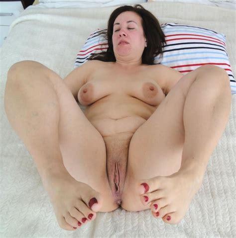 For Repost Fatma Turkish Mature Milf Bbw Chubby Mom Spread