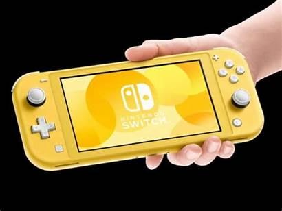 Switch Nintendo Lite Juegos Roblox Incompatibles Son