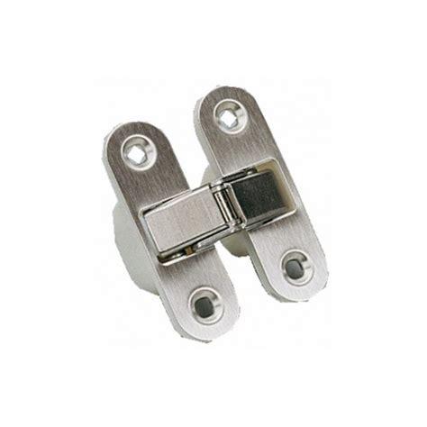 charniere de porte de placard charni 232 re invisible 224 encastrer pour portes de placard de table pliante 180 176