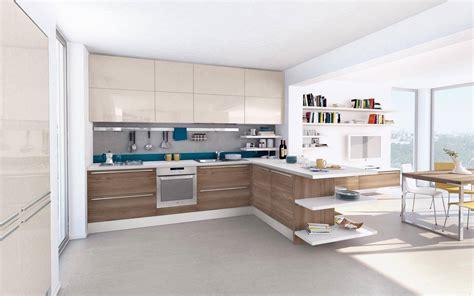 Lube Cucine by Cucine Lube