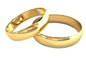 wedding ring necklace wedding pictures wedding photos wedding ring pictures wedding ring photos