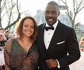 Married actor Idris Elba diagnosed with Coronavirus? His ...