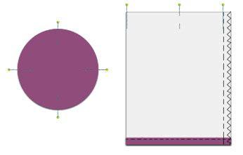 Tischdecke Selber Machen by Stehtisch Tischdecke Selber Machen K 252 Chen Kaufen Billig