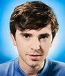 Freddie Highmore of The Good Doctor Is America's Top Doc