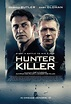 HUNTER KILLER | Movieguide | Movie Reviews for Christians