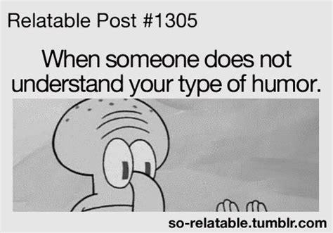 Funny Comeback Memes Tumblr - funny comeback memes tumblr google search memes pinterest funny posts and funny