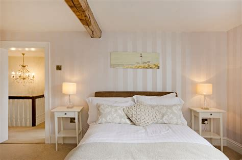 Innovative Laura Ashley Bedding In Bedroom Farmhouse With