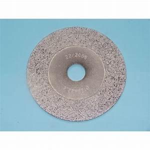 Disque Diamant 180 : disque diamant coupe poncage b ton pierres ~ Edinachiropracticcenter.com Idées de Décoration