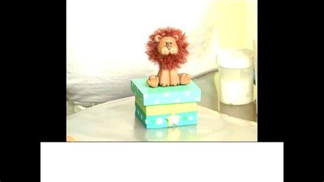 flexible leon programa  parte  youtube