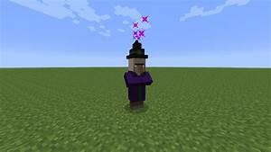 Minecraft 142 Is Out Minecraft