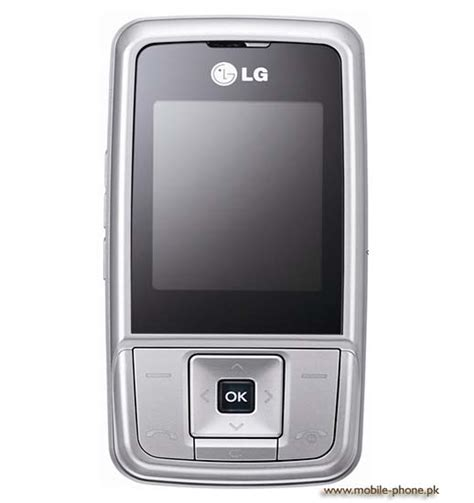 Lg Mobile Software by Lg Kg290 Softwares Update Free 2019 2018