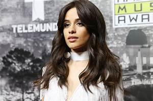 Camila Cabellos Havana Leads Midweek UK Chart Billboard