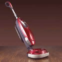 new ewbank floor polisher cleaner and vacuum ebay