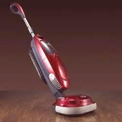 ewbank floor polisher cleaner and vacuum ebay