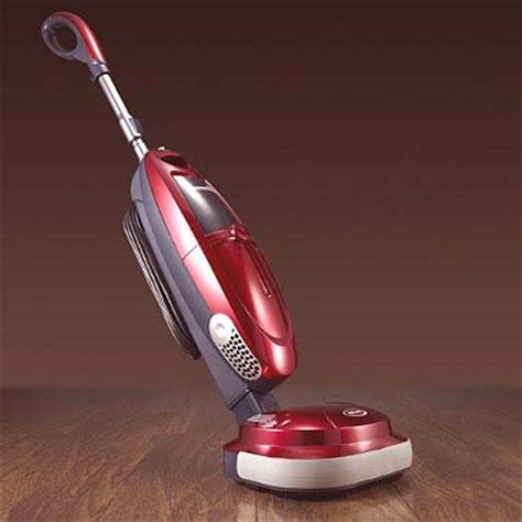 ewbank floor polisher new ewbank floor polisher cleaner and vacuum ebay