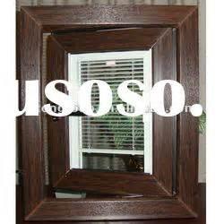 Plastic Window Sills Interior by Interior Window Interior Window Manufacturers In Lulusoso