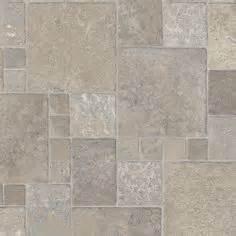 1000 images about sheet vinyl flooring on pinterest
