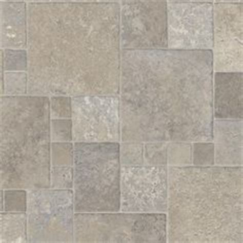 Earthscapes Vinyl Sheet Flooring by 1000 Images About Sheet Vinyl Flooring On