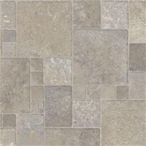 earthscapes vinyl sheet flooring 1000 images about sheet vinyl flooring on