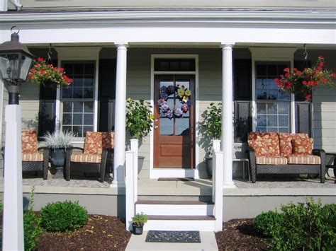 front porch chairs chairs front porch furniture karenefoley porch and