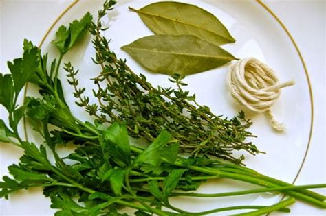 bouquet garni cuisine top 10 richest vitamin c food porcelain