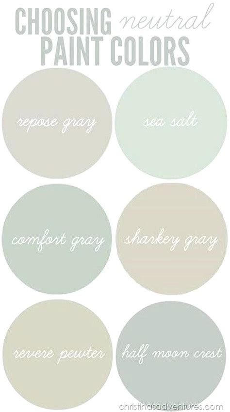 joanna gaines favorite gray paint color joanna gaines paint colors matched to sherwin williams paint colors silver strand mindful gray